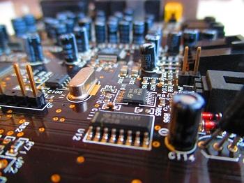 La importancia de la industria electrónica en Chihuahua