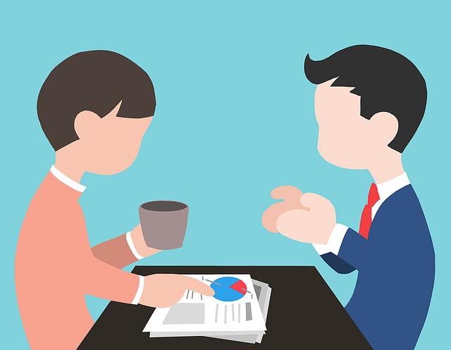 6 cosas que no debes decir en una entrevista de trabajo