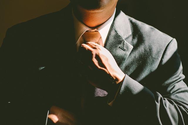 Protegerte de tu incompetencia: 4 ideas para poner en práctica