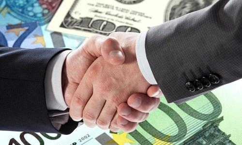 15 consejos para obtener un aumento de sueldo