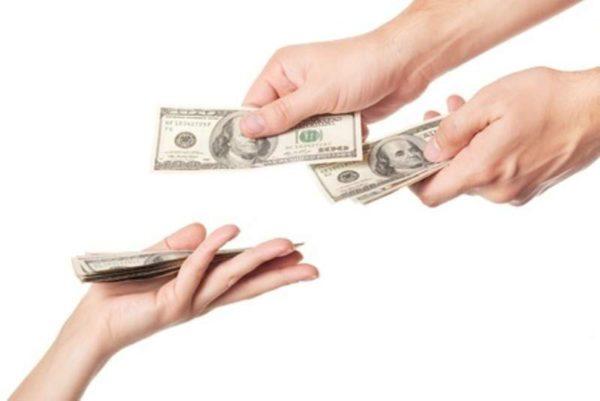 ¿Cómo se puede negociar el sueldo al aceptar un trabajo?