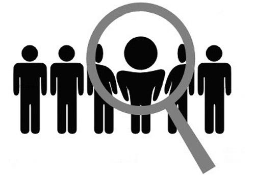 11 consejos para destacar como un gran empleado