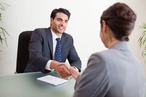 7 cosas que debes hacer en cuanto llegas a un nuevo trabajo