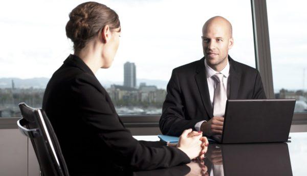 cambiar correctamente de carrera profesional