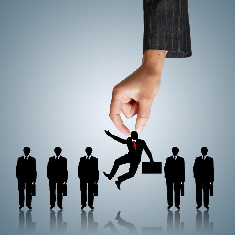 6 consejos para hablar con tu jefe sobre una promoción