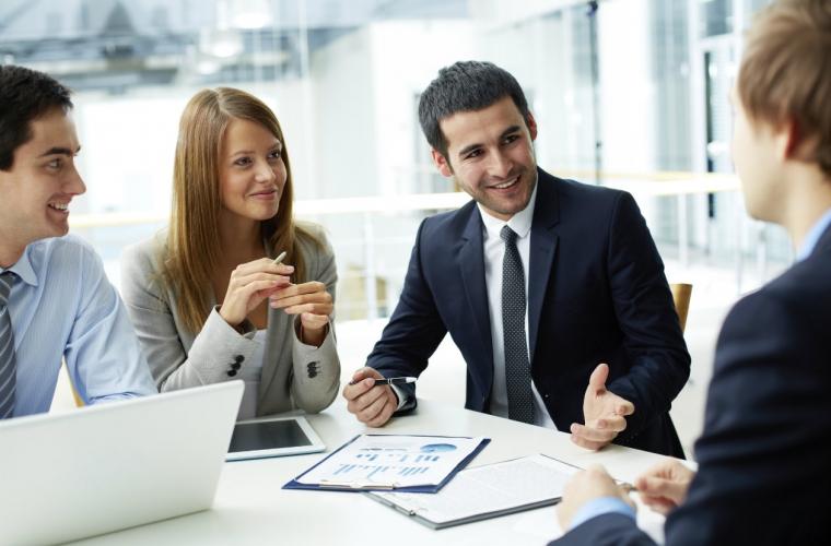 4 Consejos para que destaques cuando siempre estás haciendo tu trabajo