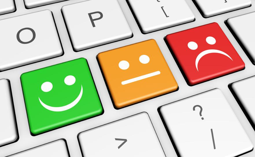 Cómo recibir feedback como un profesional