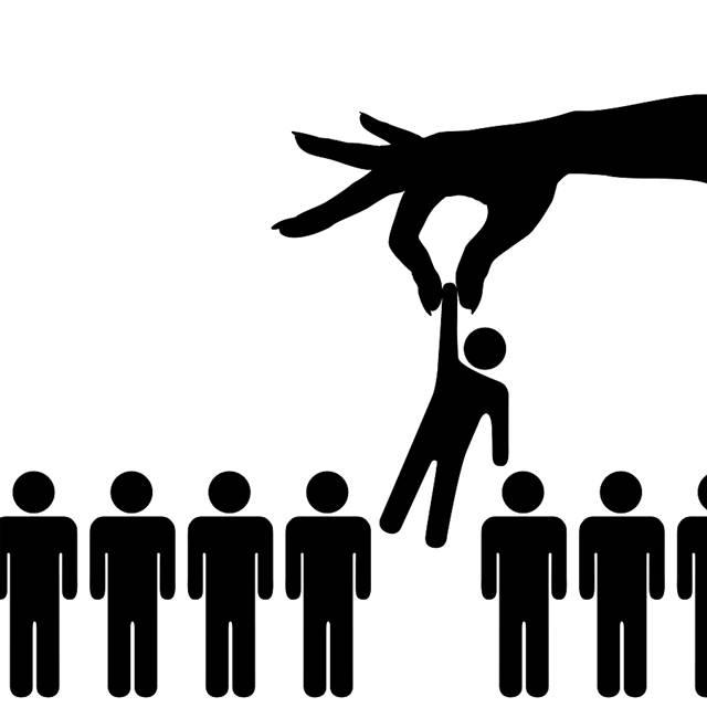 5 Cosas que le dicen a tu jefe que estás listo para un ascenso