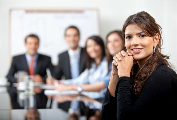 3 preguntas que te debes hacer antes de aceptar un trabajo adicional