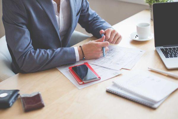 4 hábitos que debes abandonar para ser más productivo