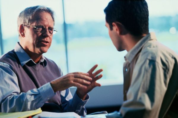 7 mitos de la negociación del sueldo de tu primer empleo