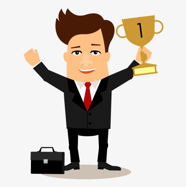 Cómo hablar de tus propios logros profesionales sin ser arrogante