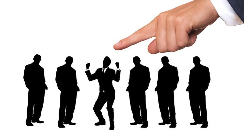 5 formas de volverte indispensable en tu trabajo
