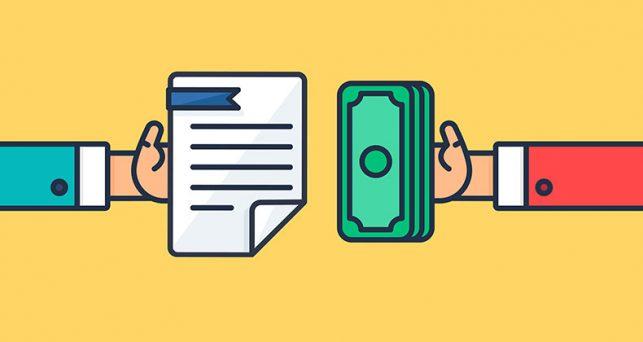negociar tu sueldo